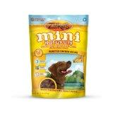 Zuke's Mini Naturals Dog Treats Roasted Chicken Recipe, 16-Ounce