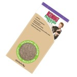 KONG Naturals Double Scratcher Cat Toy