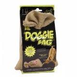 Hyper Pet Doggie Bag
