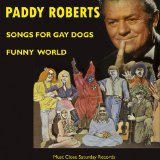 Songs for Gay Dogs & Funny World