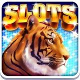 Cats & Dogs Casino - FREE Slots, Blackjack & Video Poker