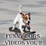Funny Dog Videos Vol 2