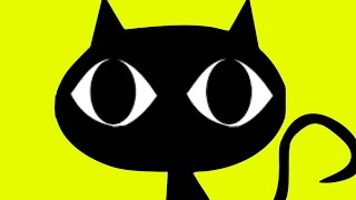 Funny Kittens 2015 - Part 2